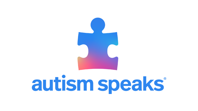 Introducing the new Autism Speaks! | Autism Speaks