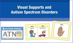autism and communication disorder, autism and social skills, social (pragmatic) communication disorder