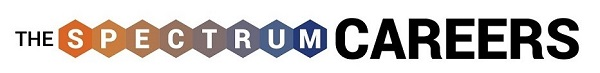 TheSpectrumCareers logo small