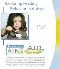 Phenomenal Autism And Mealtime A Therapists Top Ten Tips For Success Gamerscity Chair Design For Home Gamerscityorg