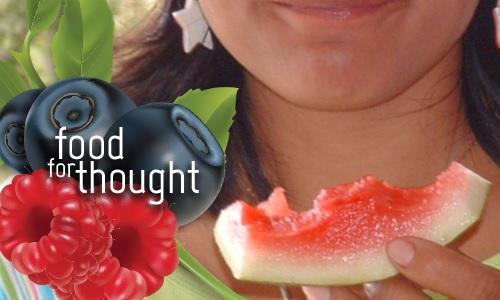 Is Autism Linked To Food Allergies >> Can Food Allergies Aggravate Autism Symptoms Autism Speaks