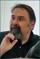Peter gerhardt autism sexuality