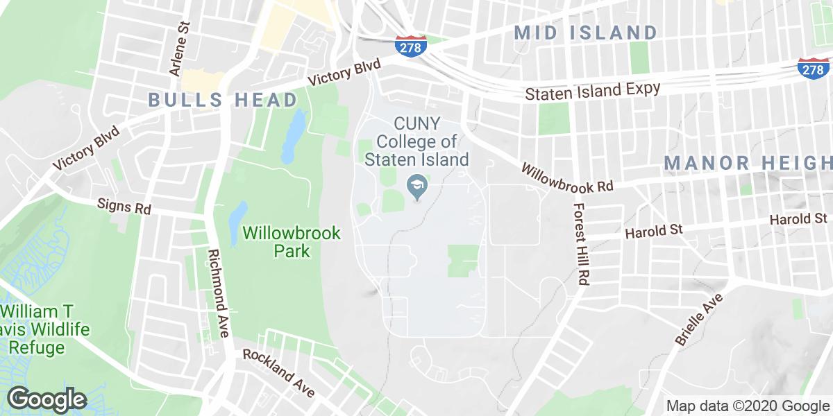 Staten Island Walk   Autism Speaks on