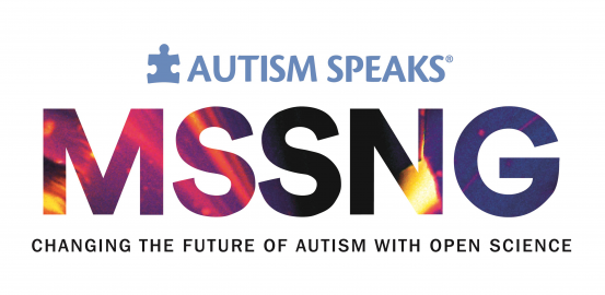 Autism Speaks releases newest MSSNG database