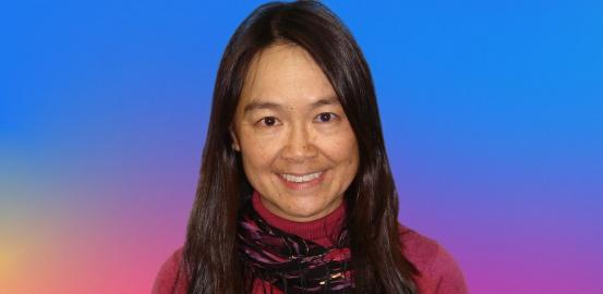 Meet Dr. Angela Chan, M.D., MPH Meet Dr. Angela Chan, M.D., MPH  Developmental-Behavioral Pediatrician, New York City