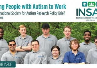 Fix Charity That Wants To Fix Autism >> Home Autism Speaks