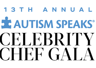 Autism Speaks Celebrity Chef Gala 2019