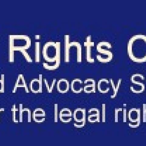 Disability Rights Center-NH