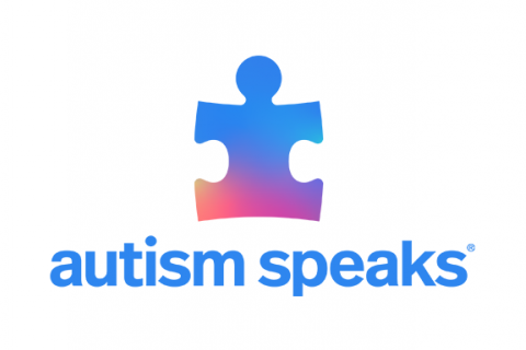 autism speaks new logo