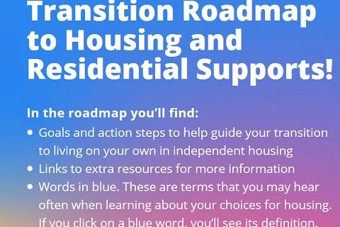 housing roadmap cover