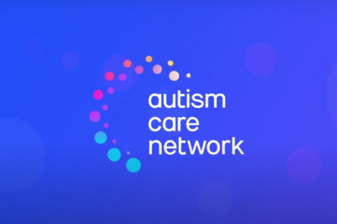 Autism Speaks launches Autism Care Network to improve autism care across North America