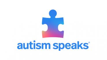 autism speaks new logo