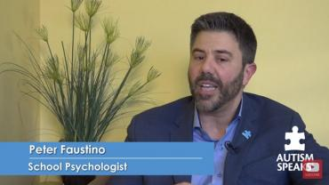 Dr Faustino Video