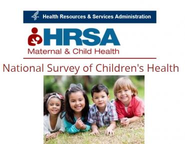 Parents Reports Of Childrens Autism >> National Survey Of Parents Identifies 1 In 40 Children With Autism