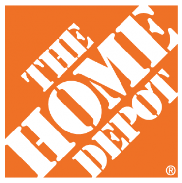 b50ecc7a0 Home Depot is shining a light on autism! For the eighth consecutive year