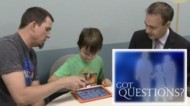 speech generating device, communication devices for autism