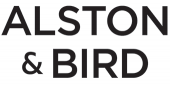 Alston & Bird logo