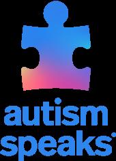 About Us Autism Speaks