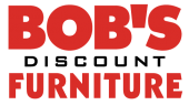 Bob's Furniture Logo