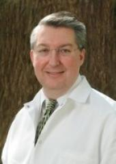 Gregory Barnes, M.D., Ph.D.,
