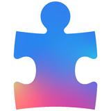 autismspeaks.org favicon